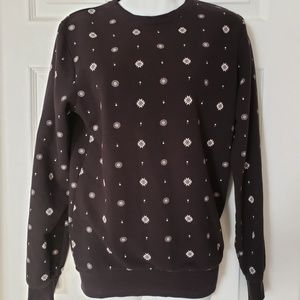 Tops - Divided Sweatshirts Size Xsmall